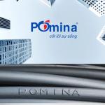 [Xem ngay] Bảng báo giá thép Pomina cập nhật mới nhất năm 2020
