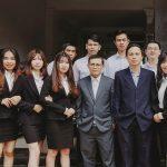 Báo giá Dịch vụ thành lập công ty trọn gói TPHCM, Dịch vụ thành lập công ty trọn gói TPHCM, Dịch vụ thành lập công ty trọn gói