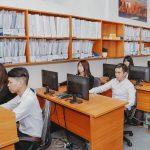 Bảng báo giá Dịch vụ kế toán trọn gói Tphcm năm 2020, Dịch vụ kế toán trọn gói Tphcm