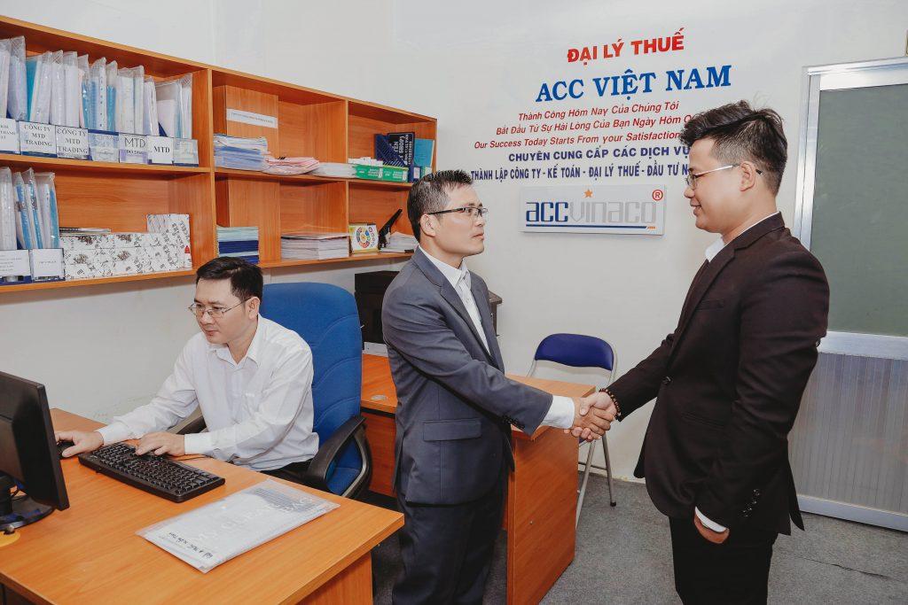 Báo giá Dịch vụ thành lập công ty uy tín tại Tphcm năm 2020, Dịch vụ thành lập công ty uy tín tại Tphcm, Dịch vụ thành lập công ty uy tín, Dich vu thanh lap cong ty uy tin