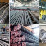 Top 10 địa chỉ bán sắt thép xây dựng giá rẻ uy tín tại Tphcm