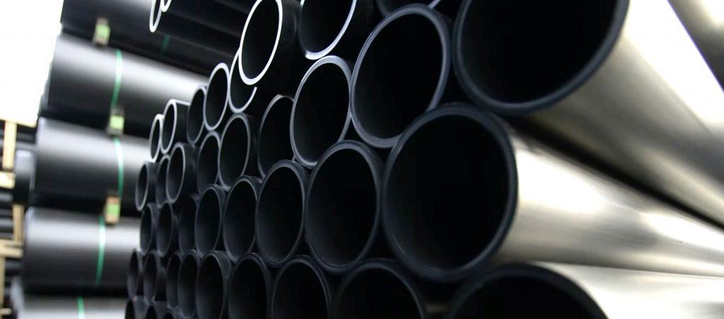 Top 10 địa chỉ bán thép ống giá rẻ uy tín tại Tphcm