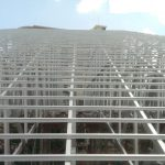 Top 10 địa chỉ bán xà gồ xây dựng giá rẻ uy tín tại Tphcm