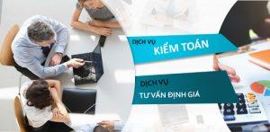 Dịch Vụ Kiểm Toán Doanh Nghiệp, Dich vu kiem toan doanh nghiep