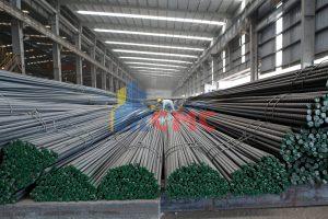 Cập nhật giá thép Hòa Phát mới nhất năm 2021, giá tại nhà máy