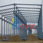 Cập nhật giá xà gồ xây dựng mới nhất năm 2021, giá tại nhà máy