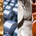 Công ty thu mua phế liệu kim loại màu Hưng Thịnh