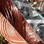 Các loại phế liệu kim loại thu mua giá cao