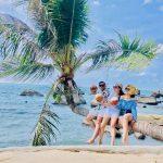 Top 10 tour du lịch giá rẻ hấp dẫn mùa hè năm nay