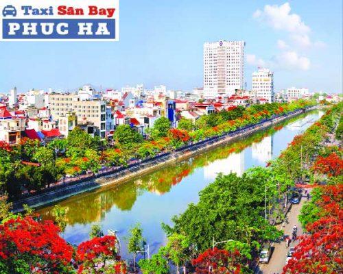 Tìm hiểu quy định Việt Nam về việc mang ngoại tệ ra nước ngoài