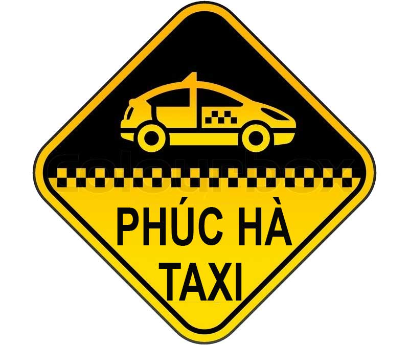 Taxi Nội Bài Về Quận Nam Từ Liêm