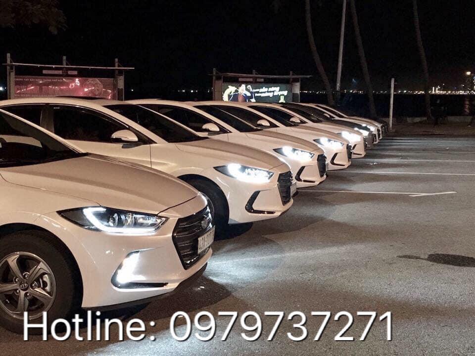 Dịch vụ Taxi Nội Bài, Taxi Du Lịch uy tín chuyên nghiệp 2021